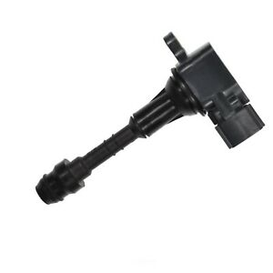 Ignition Coil Original Eng Mgmt 50075