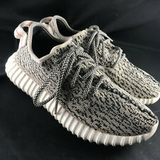 ADIDAS YEEZY TURTLE DOVE 350 Size 6 Mens 7/7.5 womens AQ4832 05/15 build date