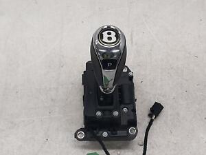 2019 BENTLEY CONTINENTAL GT 5950cc Petrol Automatic Gear Stick 3SC713041A