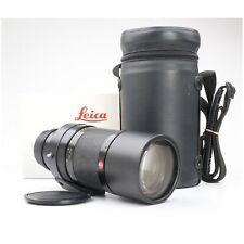 Leica APO-Telyt-R 4,0/280 + Sehr Gut (227765)