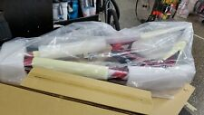 SCOTT SPARK RC 900 WC N1NO LTD HMX mountain bike bicycle FRAME+FORK MD