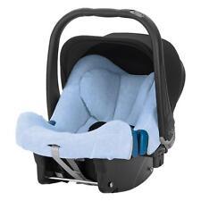 römer Housse d'été pour Baby Safe Plus & SHR II