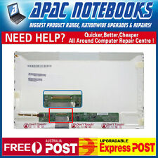 Unbranded/Generic Laptop Screens & LCD Panels for ASUS