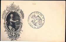 1905 - Piemonte Reale Cavalleria