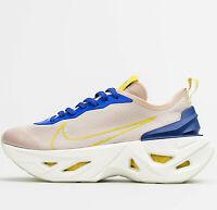 Nike Zoom X Vista Grind ® (Women UK Size 8 EU 42.5) FOSSIL STONE / HYPER BLUE