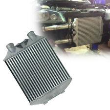 70mm Tiefe Aluminium Ladeluftkühler Für VW Polo/Seat Ibiza/Skoda Fabia 1.9TDI