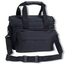 Prestige Medical Padded Medical Bag  Doctor Nurse EMT Instrument Bag 753