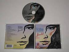 WAGNERAMA FEAT.MIKE KILIAN/HAUNTED (MCA 32999) CD ÁLBUM