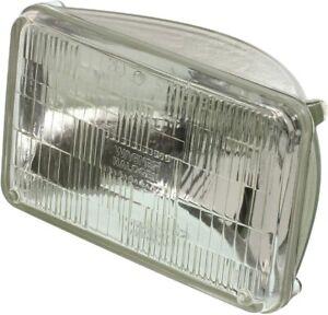(Set Of 2) Wagner H4656TV Lights - Exterior - Headlight, Low Beam