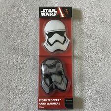 Disney Star Wars Hand Warmers