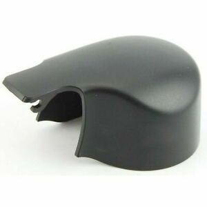 VW Audi Volkswagen Golf GTI Rear Wiper Arm Cover Cap 5GM955435
