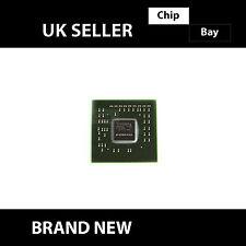 Brand New nVidia GF-GO7600T-H-N-B1 Graphics Chip Chipset BGA GPU