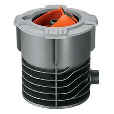 Gardena 2722-20 Sprinklersystem Anschlussdose 3/4 Zoll Außengewinde