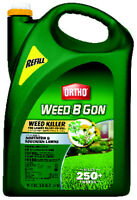 Weed B Gon Weed Killer for Lawns Ready-To-Use2 Refill