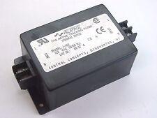 Islatrol I-102 Active Tracking Filter 120 VAC 2.5 Amp Normal Mode  b282