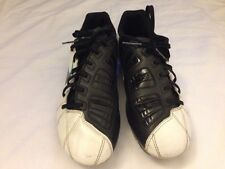 Nike T90 Football Boots Junior Uk Size 4