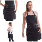 Work Apron Comfortable and Attractive. Quality product