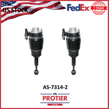 Front Struts Suspension Assembly Left & Right FORD | Lincoln Navigator 2003-2006
