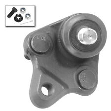 Suspension Ball Joint-VIN: R Front Lower,Front AUTOZONE/DURALAST CHASSIS 104289