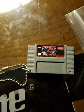 Street Fighter 2 keychain!!! One of a kind!!!