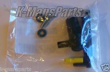 Ford 1994 1995 1996 1997 F-Series fuel filter assembly water valve repair kit