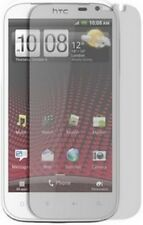 Skinomi Ultra LCD Transparent Screen Protector Cover Shield for HTC Sensation XL
