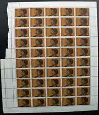 Australia, 1970, 50 x 5 cents, Royal Visit – Queen Elizabeth & Philip, MUH