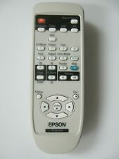 Epson projector remote controller 154165300 for Powerlite Projector