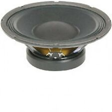 """HIVI W12 12"""" Professional Woofer! SPECIAL PRICING!"""