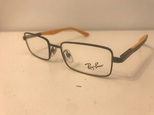 RB1033 RY1033 Rayban Kids Frame Authentic FREE SHIPPING