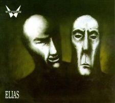 Wolfsheim Elias (digi) [Maxi-CD]