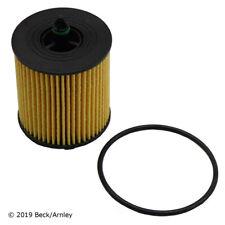 Engine Oil Filter Beck/Arnley 041-0810