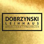 Dobrzynski Leihhaus GmbH