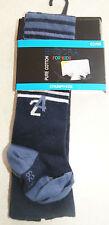 collants bleu neufs 3-6 mois (62-68 cm) marque ERGORA