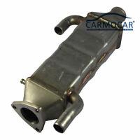 Intake EGR Cooler Kit For International/Navistar Maxxforce DT,9,10 2008-2010