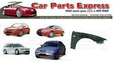 ROVER 75 / MG-ZT 1999 - 2006 FRONT WING PAINTED ANY COLOUR RIGHT SIDE O/S