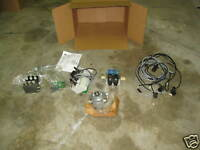 John Deere 5 Gang Mower Electro Hydraulic Lift Kit NEW 4 kits 1 Price 500.00