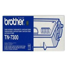 Brother TN-7300 toner cartridge - FREE NEXT DAY DELIVERY!
