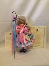 9b0311ad9b9 Vinyl Dolls for sale | eBay