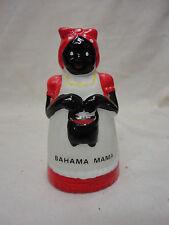 Black Americana Bahama Mama Bell J2