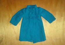 Cappotto Furga Alta Moda Blu 8768 1966
