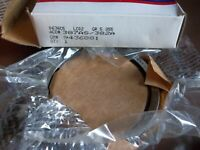 Genuine GM Bearing 9436881 New In Original Box