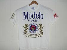 Modelo Especial T-Shirt, New, White, 2XL