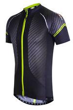 Short Sleeve Men Cycling Jerseys