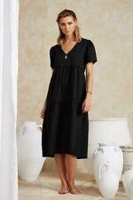 Maurie + Eve Dress