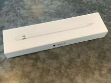 Apple Pencil 1st Generation New Model A1603