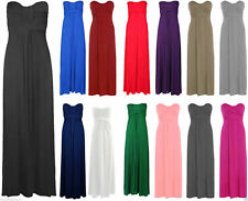 Unbranded Plus Size Viscose Dresses for Women
