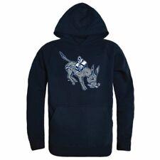 Colorado School of Mines Freshman Pullover Sweatshirt Hoodie Navy