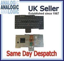 IBM 02k5519 Thinkpad T20 T21 T22 T23 Tastiera UK