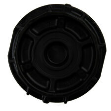 Genuine Engine Oil Filter Housing Cover fits 2009-2009 Toyota Corolla,Matrix  WD